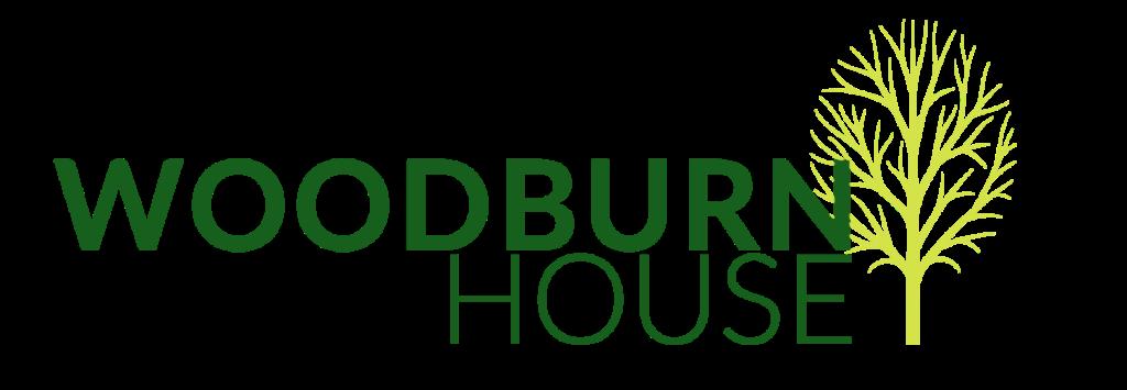 WoodburnHouseLogo (6)