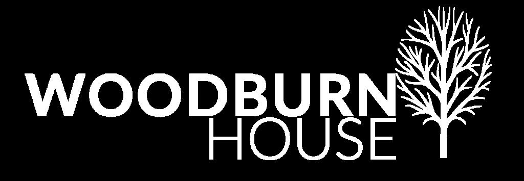 WoodburnHouseLogo (1)